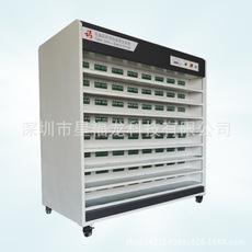 深圳电源老化柜